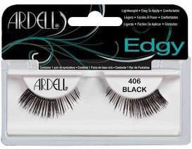 Ardell Edgy 406 #61471