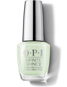 OPI Infinite Shine - That's Hula-rious! ISLH65