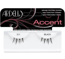 Ardell Accent Lash 311 #61311