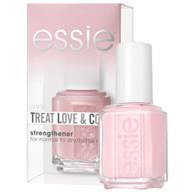 Essie treat love color 1016 sheers to you 0.46 oz