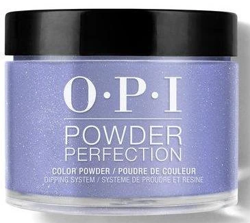 OPI Dip Powder Perfection #DPN62 Show Us Your Tips! 1.5 OZ