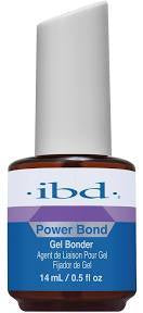 Ibd Power-bond Gel Bond .5oz/15ml #56501