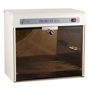 FIORI STERILIZER 1 LEVEL 12L #ST211