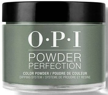 OPI Dip Powder Perfection #DPW55 Suzi - The First Lady of Nails 1.5 OZ