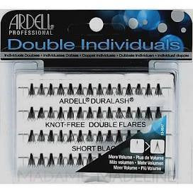 Ardell Double Individuals Shor #61484