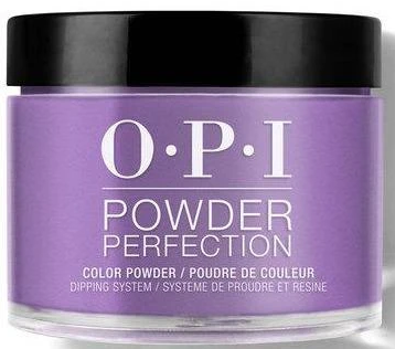 OPI Dip Powder Perfection #DPN47 Do You Have This Color in Stock-holm? 1.5 OZ