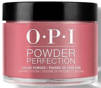 OPI Dip Powder Perfection #DPV29 Amore At The Grand Canal 1.5 OZ