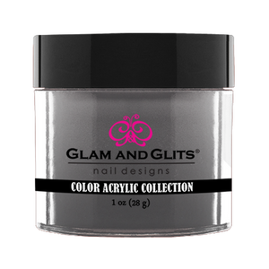 Glam & Glits Color Acrylic (Cream) 1 oz Sarah - CAC342