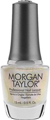 Morgan Taylor IZZY WIZZY LET'S GET BUSY 15 mL .5 fl oz 3110933