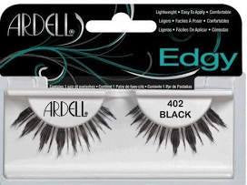 Ardell Edgy 402 #61467
