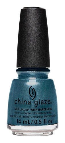 China Glaze CATTLE DRIVE ME CRAZY 0.5 oz 84712