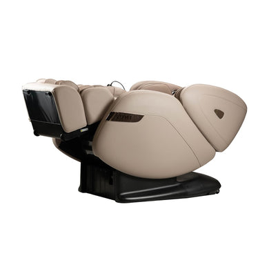 Lumi Kumo Massage Chair