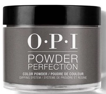 OPI Dip Powder Perfection #DPW61 Shh. It's Top Secret! 1.5 OZ