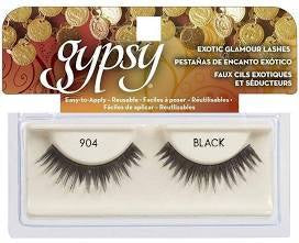 Ardell Gypsy Lashes 904 Black #