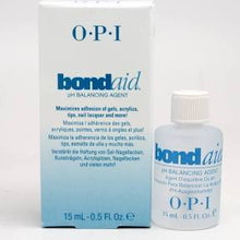 Load image into Gallery viewer, OPI Bond-Aid 0.44 fl oz / 13 ml