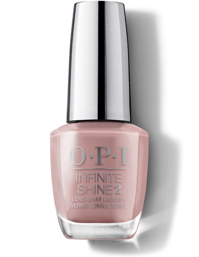 OPI Infinite Shine SOMEWHERE OVER THE RAINBOW MOUNTAINS #ISLP37-Beauty Zone Nail Supply