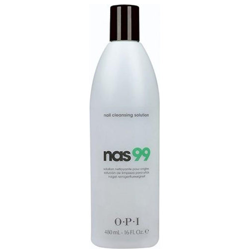 OPI N.A.S 99 Nail Cleanser 16 fl oz / 480 mL