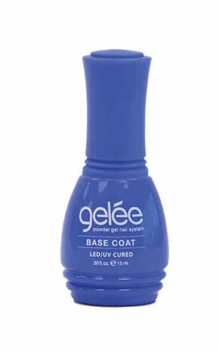 Gelée Gel Base Coat .05 fl oz
