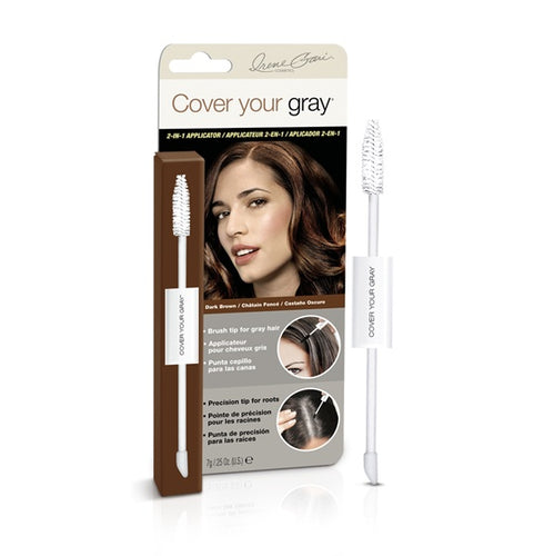 CYG 2-IN-1 TOUCH-UP 0.25 OZ