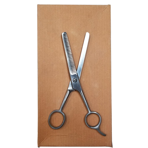 Simco Scissors Single Thinning 6.5
