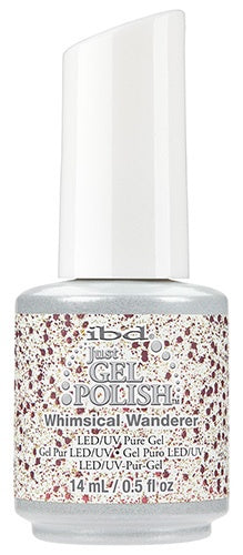 Just Gel Polish Whimsical Wanderer 0.5 oz