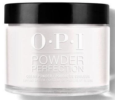 OPI Dip Powder Perfection #DPT71 It's In The Cloud 1.5 OZ