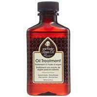 ARGAN OIL LEAVE-IN 3.4 OZ #ONOAOIL3