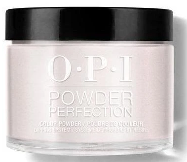 OPI Dip Powder Perfection #DPT63 Chiffon My Mind 1.5 OZ