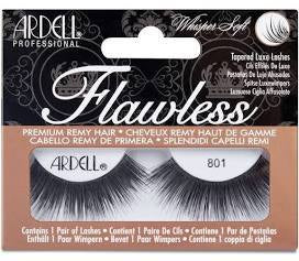 Ardell Flawless 801 61982
