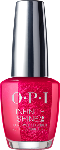 OPI Infinite Shine A Little Guilt Under The Kilt #ISL U12 15mL/0.5oz - Scotland Collection FALL 2019-Beauty Zone Nail Supply