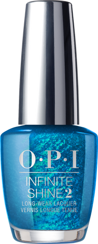 OPI Infinite Shine Nessie Plays Hide & Sea-k #ISL U19 15mL/0.5oz - Scotland Collection FALL 2020-Beauty Zone Nail Supply