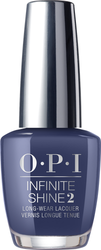 OPI Infinite Shine Nice Set of Pipes #ISL U21 15mL/0.5oz - Scotland Collection FALL 2019-Beauty Zone Nail Supply