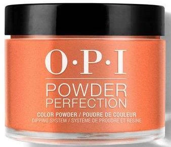 OPI Dip Powder Perfection #DPV26 It's A Piazza Cake 1.5 OZ