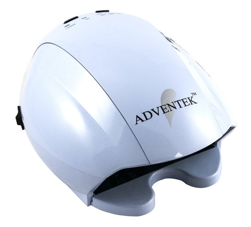 WS ADVENTEK UV AND LED 18 W #UV025