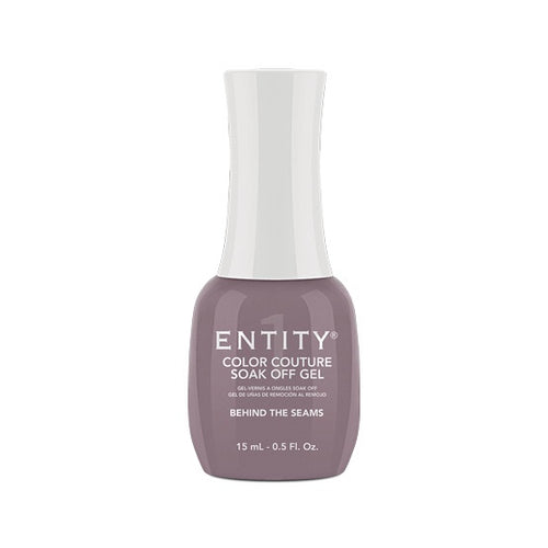 Entity Gel Behind The Seams 15 Ml | 0.5 Fl. Oz. #875
