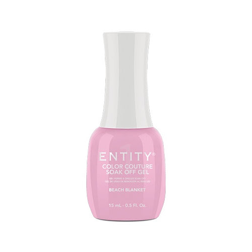 Entity Gel Beach Blanket 15 Ml | 0.5 Fl. Oz. #618