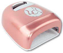 Lechat Nail Gel LED & UV Lamp Incure Cordless #HLCLED36