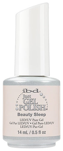 Just Gel Polish Beauty Sleep 0.5 oz-Beauty Zone Nail Supply