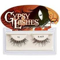 Ardell Gypsy Lashes 906 Black #
