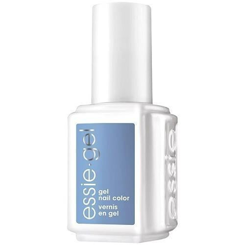 Essie Gel Nail color 800 bikini so teeny