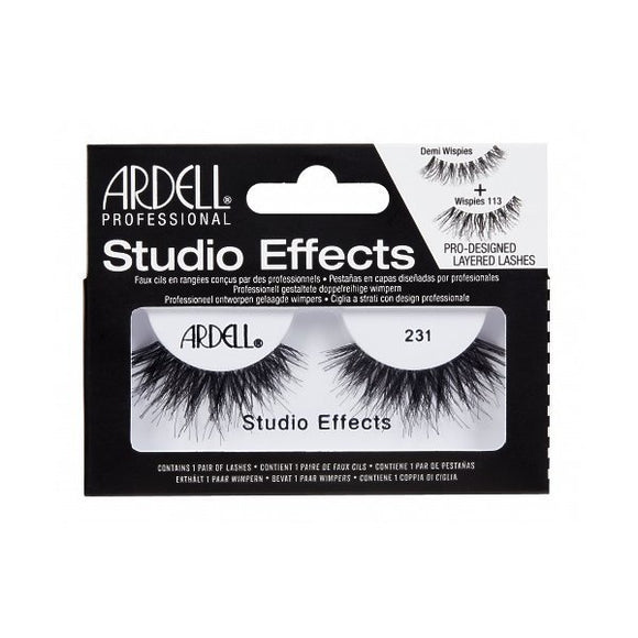 Ardell Studio Effects 231 66481
