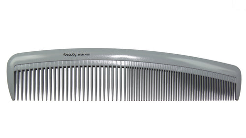 MULTI PURPOSE COMB: 20CM #IB01