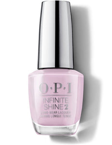 OPI Infinite Shine - Whisperfection ISL76