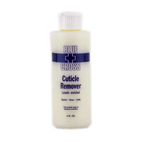 BLUE CROSS REMOVER 6 OZ