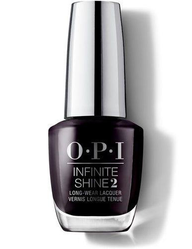 OPI Infinite Shine - Lincoln Park After Dark ISLW42