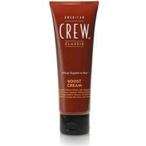 AC BOOST CREAM 4.23 OZ - Beauty Zone Nail Supply