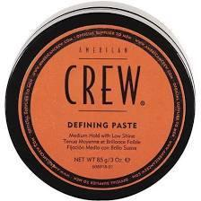 AC DEFINING PASTE 3 OZ - Beauty Zone Nail Supply