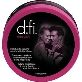 AC D:FI D:SCULPT 2.65 OZ - Beauty Zone Nail Supply