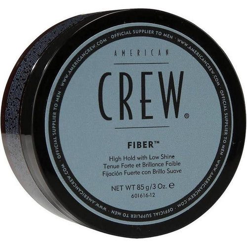 AC FIBER 3 OZ - Beauty Zone Nail Supply