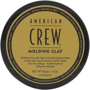AC MOLDING CLAY 3 OZ - Beauty Zone Nail Supply